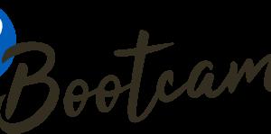 Sponsoring WP BootCamp